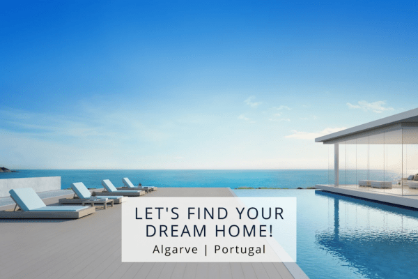 Ideal Homes Portugal To Be A Part Of Sun, Sea & Selling Houses